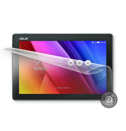 ZenPad 10 Z300CL display