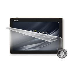 ZenPad 10 Z301M display