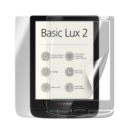 616 Basic Lux 2 body