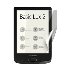 616 Basic Lux 2 display